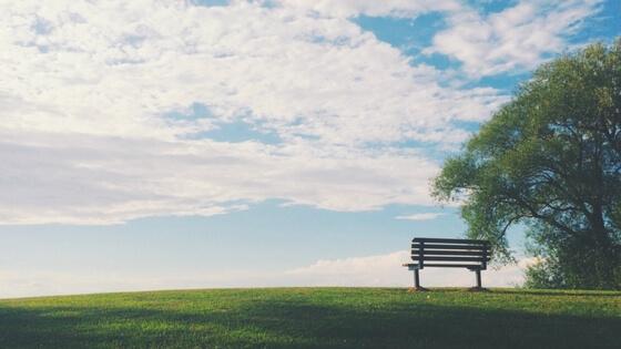メガネで見る字幕ガイドおすすめ座席